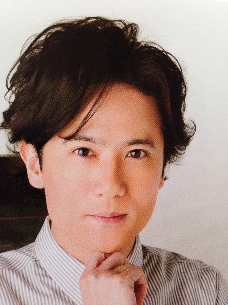 稲垣吾郎の画像 p1_17