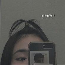 🐻 プリ画像