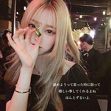 ❕の画像(韓国 女の子に関連した画像)