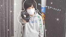ポッキーVR(彼女目線)の画像(ポッキーさん、彼女目線に関連した画像)