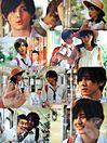 金田一少年の事件簿 プリ画像