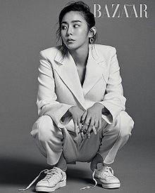 ユイの画像(韓国に関連した画像)