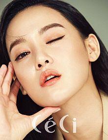 ジュヨンの画像(韓国に関連した画像)