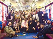 源さんの画像(NHK大河ドラマに関連した画像)