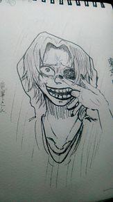 リクエストの画像(東京グールに関連した画像)