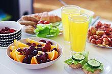 foodの画像(飲み物に関連した画像)