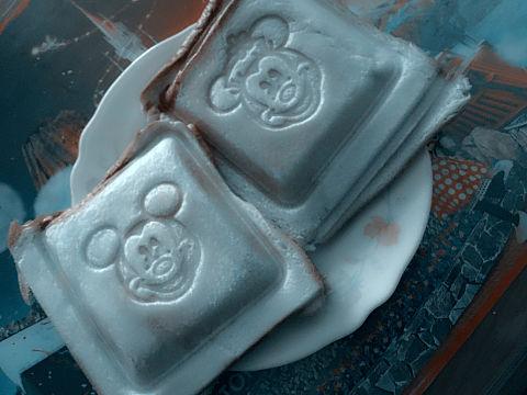 Disney食の画像(プリ画像)
