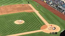 5月27日ヤンキースVSエンゼルス大谷翔平 田中将大の画像(田中将大に関連した画像)