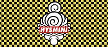 ヒスミニの画像(ゼブラに関連した画像)