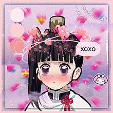 𓊆 Kanao Tsuyuri 𓊇