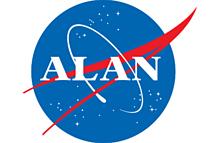 亜嵐くんの画像(NASAに関連した画像)