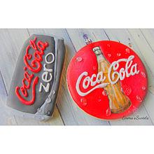 お菓子 クッキー 加工素材背景壁紙アイコン海外外国飲み物 プリ画像