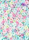 花柄 加工 素材 プリ画像