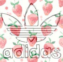 adidasの画像(フォイルに関連した画像)