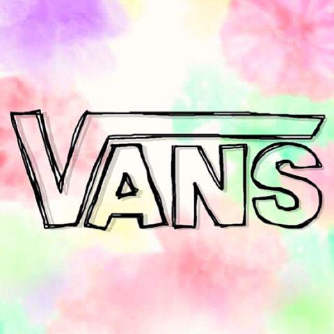 VANSの画像 プリ画像