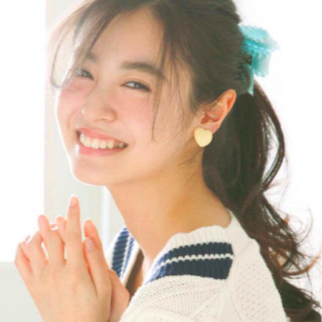 田辺桃子の画像 p1_18
