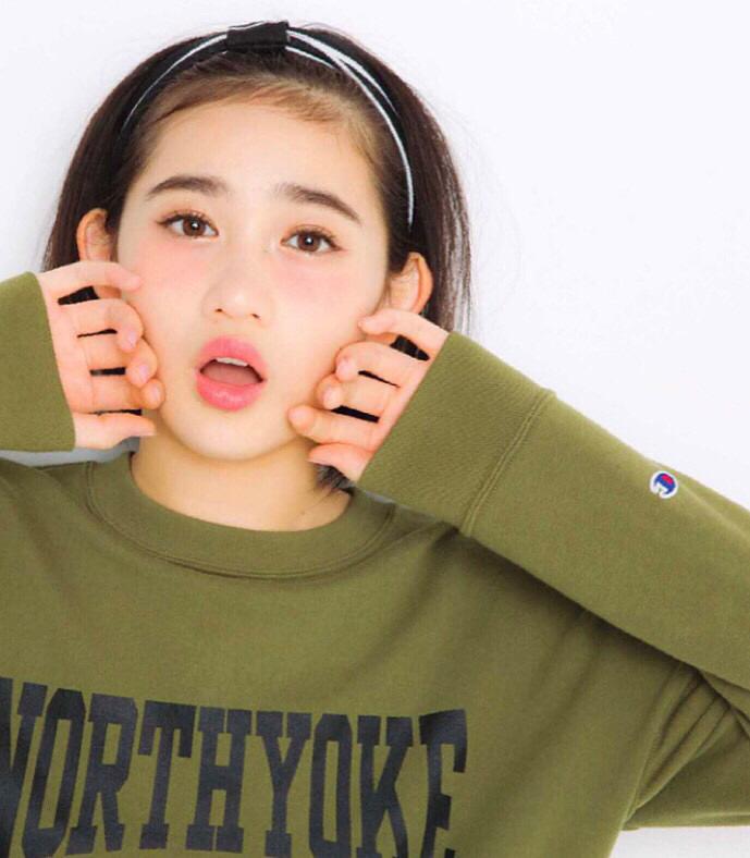 佐々木莉佳子の画像 p1_12