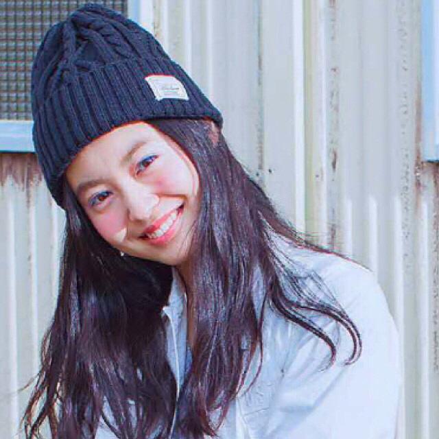 田辺桃子の画像 p1_33
