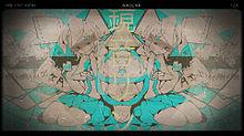 鏡音リンの画像(プリ画像)