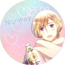 アイコンの画像(#ノルウェーに関連した画像)