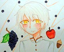 秋の味覚との画像(秋の味覚に関連した画像)