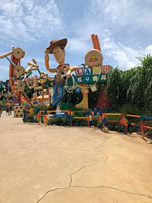 香港Disneyの画像(disneyに関連した画像)