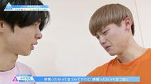 Produce101JAPAN2の画像(PRODUCE101Japanに関連した画像)