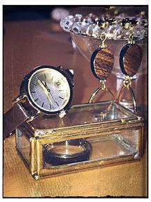 ⌚の画像(時計に関連した画像)