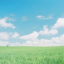 風景の画像(プリ画像)