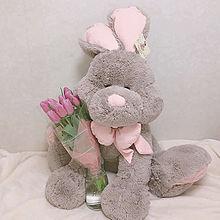 ♥.。.:*♡の画像(ピンク/白/ホワイトに関連した画像)