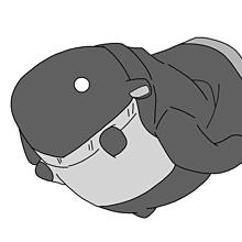 ムクムク『ミイラの飼い方』の画像(ミイラの飼い方に関連した画像)