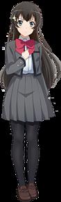 少女歌劇レビュースタァライト 透明の画像(神楽ひかりに関連した画像)