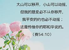 祝福の言葉の画像(言葉に関連した画像)