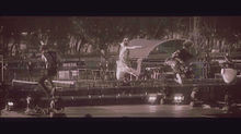 ONE OK ROCKの画像(HIROに関連した画像)