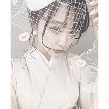 girlの画像(長尾謙杜 かわいいに関連した画像)