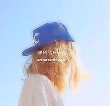 (*´ч ` *)