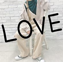 オシャレ 洋服 白 ベージュ フォト風の画像(ベージュに関連した画像)