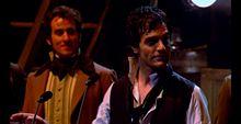 Les Misérables プリ画像