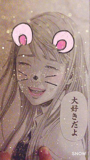 明日香ぁぁぁ!!の画像(プリ画像)