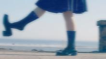 ただ君に晴れ👏の画像(靴に関連した画像)