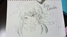 マギ(紅覇の画像(プリ画像)