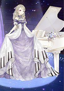 モノトーンシンフォニーの画像(ピアニストに関連した画像)