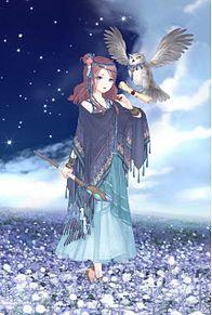 ウェイストの魔法の画像(ボヘミアンに関連した画像)