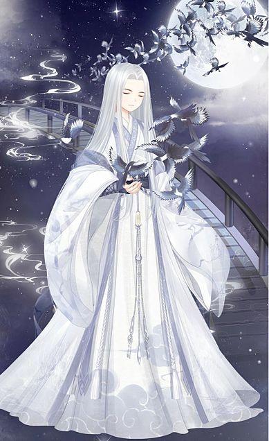 七夕の願いの画像(プリ画像)