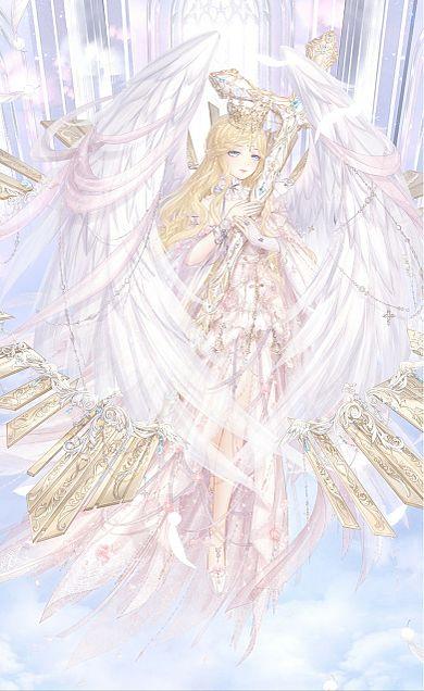 白花の十字架の画像(プリ画像)