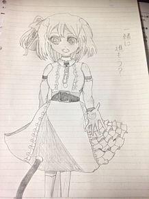 モモちゃん!の画像(如月モモに関連した画像)