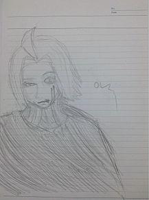 滝澤owLの画像(アオギリに関連した画像)