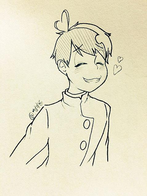 おそ松兄さんの画像(プリ画像)