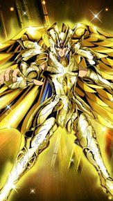 聖闘士星矢 双子座 サガの画像(プリ画像)