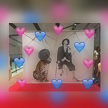 JinAkanishi♡AudioFashionの画像(プリ画像)